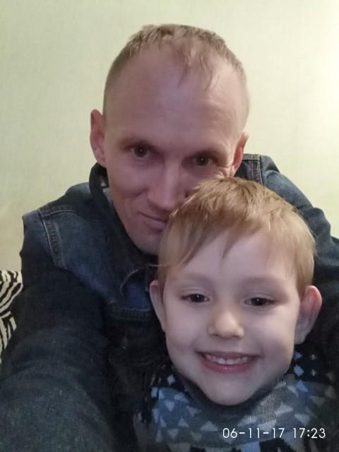 Александр, Россия, Краснодар, 36 лет, 2 ребенка. Познакомиться с мужчиной из Краснодара