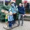 Александр, Россия, Краснодар. Фотография 700210