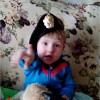 Александр, Россия, Краснодар. Фотография 426607