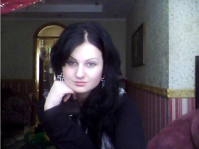 Знакомство С Девушкой В Новомосковске Украина
