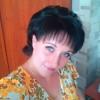 Ленок, Россия, Белгород, 36 лет, 1 ребенок. Познакомиться с женщиной из Белгорода