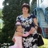 Ольга, Россия, Курск, 29 лет, 2 ребенка. Хочу найти Мужчину для серьезных  отношений.