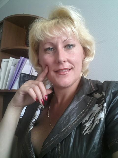 Сдевушкой серьёзных знакомства красноярск для отношений