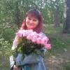 Светлана, Россия, Серпухов, 34 года, 1 ребенок. Ищу мужчину для серьёзных отношений