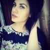 Marina, Украина, Мариуполь, 23 года. Люблю мотоциклы, тату, фотографировать)