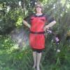 cоfiя, 54, Россия, Балашиха