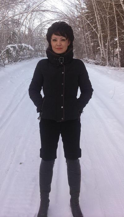 Эльвира Сулейманова, Россия, Учалы, 40 лет. Сайт одиноких мам и пап ГдеПапа.Ру