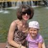 Светлана Манаева, Россия, Липецк, 37 лет, 1 ребенок. Хочу найти Кто ты:   1.У тебя должен быть минимум 1 ребенок до 15 лет, живущий с тобой, поэтому ты понимаешь,