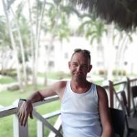 Виктор, Россия, Домодедово, 42 года