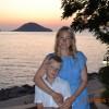 Юлия, Россия, Люберцы, 42 года, 1 ребенок. Познакомлюсь для серьезных отношений и создания семьи.