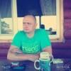 Олег , Россия, Новый Уренгой, 43 года, 2 ребенка. Хочу найти Хорошую женщину детей люблю
