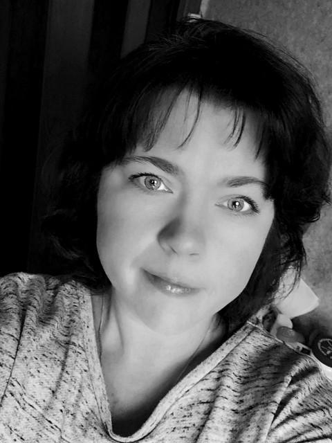 Татьяна, Россия, Москва, 46 лет. Познакомлюсь для создания семьи.