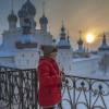 Татьяна, Россия, Москва. Фотография 1060393