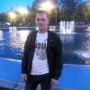 Александр Моторин, Не указано, 29 лет