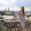 Анна (Россия, Москва)