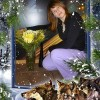 Мария, Россия, Сланцы, 37 лет, 3 ребенка. Хочу найти Для себя вторую половинку! Для детей папу или хорошего друга!!!