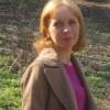 Юлия Парфёнова