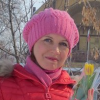 Юлии Парфёновой