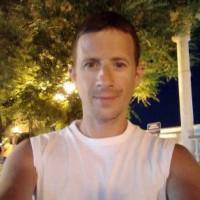 Максим, Россия, Троицк, 41 год