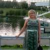 Анна, Россия, Киров, 38 лет, 1 ребенок. Познакомлюсь для создания семьи.