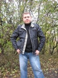 Игорь, Россия, Кубинка, 42 года