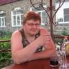 герыч, Россия, Мурманск, 46 лет, 1 ребенок. Хочу найти жену друга родного человека
