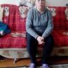 юля, Россия, Пермь, 42 года
