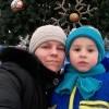 Людмила, Украина, Луганск, 37 лет. Хочу найти вы серьёзный мужчина и хотите, что бы мы были вместе. создания семья.я хочу муж . кто мне подходит»