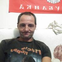 просто олег, Россия, Тимашевск, 43 года