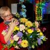 nensi, Россия, Тула, 48 лет, 1 ребенок. Сайт знакомств одиноких матерей GdePapa.Ru