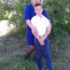 Людмила , Россия, Ростов-на-Дону, 39 лет, 2 ребенка. Сайт одиноких матерей GdePapa.Ru