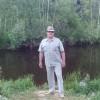Виталий Егоренков, Россия, Москва, 62 года