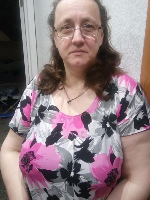 Знакомства с женщинами 50 60 лет в нижнем новгороде