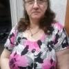 Лариса, Россия, Нижний Новгород, 54 года, 1 ребенок. Хочу найти Свою вторую половинку