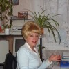 Надежда, Россия, Краснодар, 53 года. Сайт мам-одиночек GdePapa.Ru