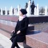 Кошкина, Россия, Москва, 35 лет