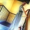 Юлия Марченко, Россия, Кемерово, 21 год. Сайт одиноких матерей GdePapa.Ru