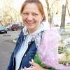 Татьяна, Россия, Москва, 42 года, 1 ребенок. Сайт знакомств одиноких матерей GdePapa.Ru