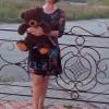 Ирина, Россия, Ковров, 40 лет, 1 ребенок. Общаюсь откровенно,всё ещё доверяю людям:-)