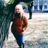 Маришка Плетенюк, Украина, Кривой Рог, 51 год. Хочу найти Порядочного мужчину приятной внешности,не жадного,что б понимал любил ,ценил