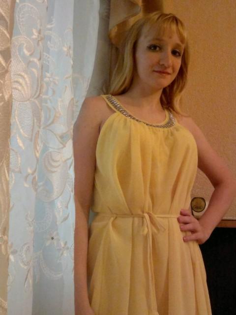 Мария, Россия, Курск, 31 год, 2 ребенка. Хочу найти Мужчину, который полюбит меня и будет папой для моих детей.