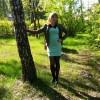 Мария, Россия, Курск. Фотография 433000