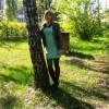 Мария, Россия, Курск. Фотография 432998