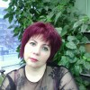 ольга, Россия, Тверь, 37 лет, 1 ребенок. Хочу найти познакомлюсь с мужчиной 35-46 лет