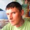 Роман, Казахстан, Усть-Каменогорск, 34 года, 1 ребенок. Хочу найти Девушку, с которой было бы интересно пообщаться.