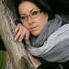 Елена, Россия, Москва, 33 года. Хочу найти Доброго, умного,  милого . . .