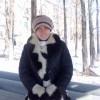 Татьяна, Россия, Москва, 33 года, 2 ребенка. Познакомлюсь для серьезных отношений.