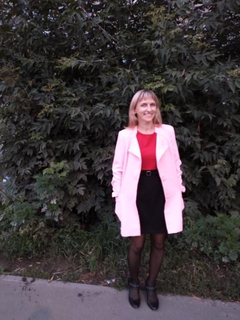 Татьяна, Россия, Бийск, 40 лет, 1 ребенок. Хочу найти Хочу найти мужчину для создания семьи и рождения ребёнка