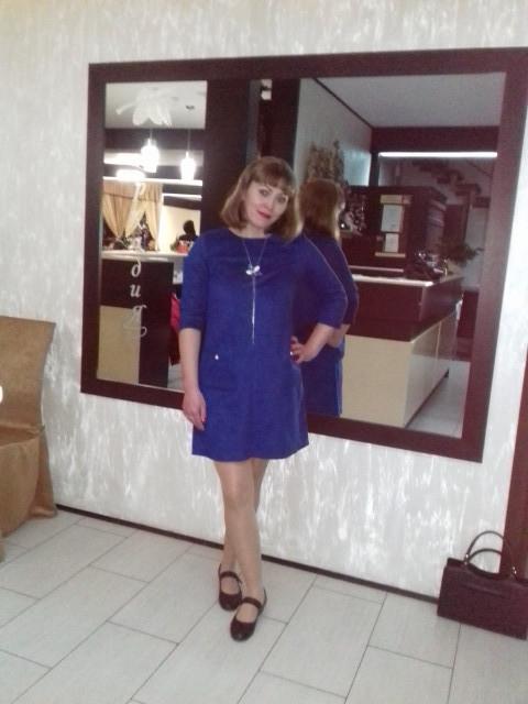 ЕЛЕНА, Россия, Белгород, 37 лет