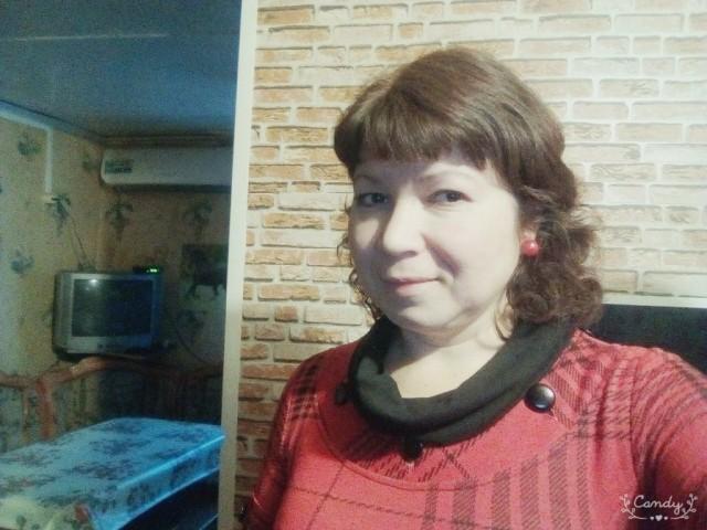 Галия, Россия, Астрахань, 39 лет, 2 ребенка. Зовут меня Галия .У меня двое детей:сыну 15лет,и дочке 5 лет,я очень их люблю.У нас погиб папа.Нам о